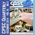 CPSC Quarterly December 2014