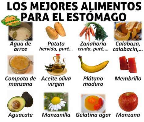 acido urico sintomas en las manos embarazo y acido urico bajo alimentos con alto porcentaje de acido urico