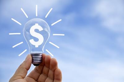 energia elétrica mais cara a partir de marçoa