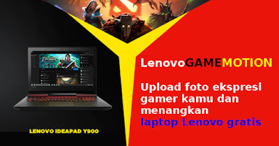 hadiah-laptop-lenovo-game-motion