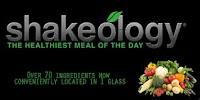 shakeology + weight loss