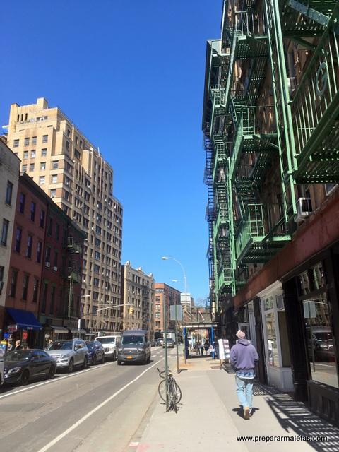 casas históricas nueva york