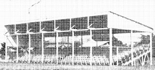 """Image extracted from the 1911 publication """"Athletic Handbook for Philippine Public Schools."""""""