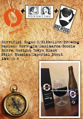 diario birroso blog birra artigianale