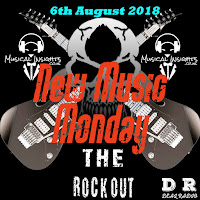 http://www.musicalinsights.co.uk/p/the-rock-out-radio-show-6th-august-2018.html