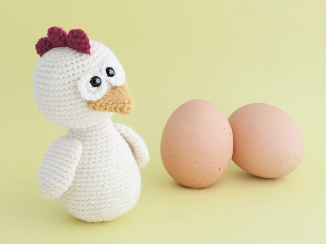 amigurumi-gallina-hen-patron-gratis-free-pattern-crochet