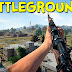 Introducing Player Unknown's Battlegrounds for the gaming lovers