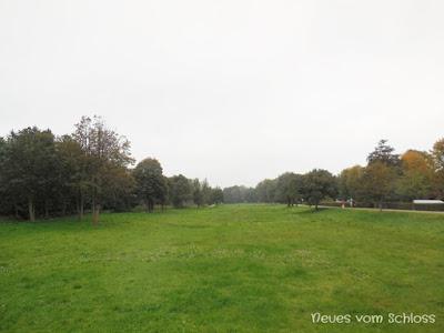 12tel Blick September- neuesvomschloss.blogspot.de