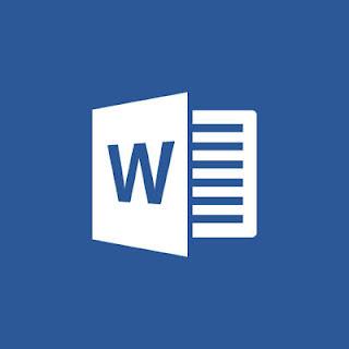 Cara Mengatur dan Mengubah Baris Spasi di Microsoft Word