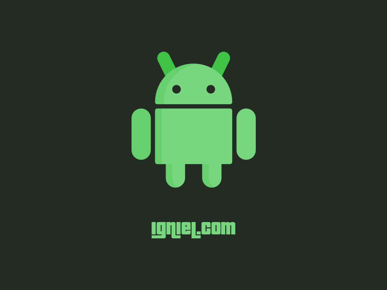 Tempat Download Game Android Gratis