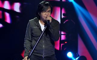 Kumpulan Lagu Mp3 Terbaik Ari Lasso Full Album Lengkap