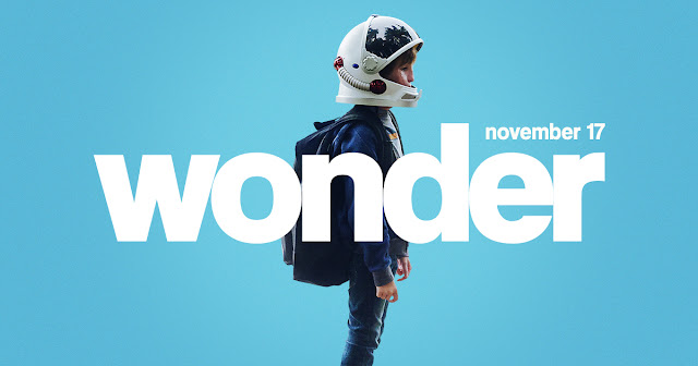Wonder Review