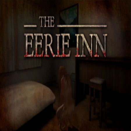Download Eerie Inn Game For PC