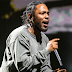 Kendrick Lamar está faturando mais de 1 milhão de dólares por show na DAMN. Tour