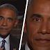 Obama le responde Trump de una forma genial y lo destruyó con sólo ocho palabras.