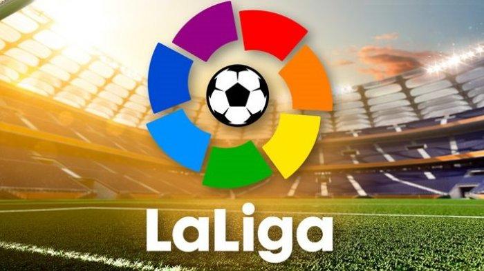 Klasemen La Liga Musim 2018/19