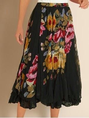 Stylish Women Clothing by Soft Surroundings