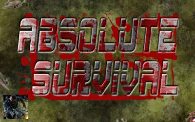 Absolute Survival - Jeu d'Action Bien Bourrin sur PC