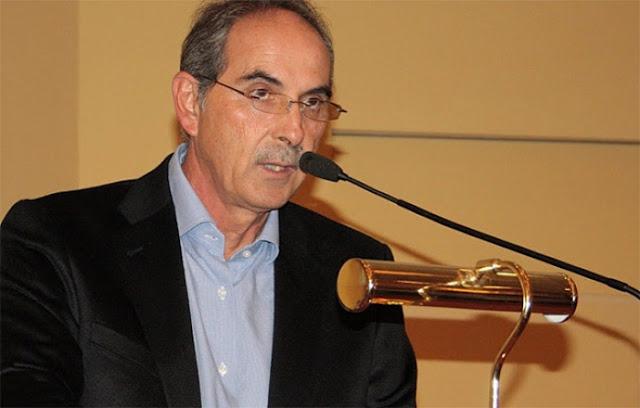 Επίσημη παρουσίαση των υποψηφίων της παράταξης του Δημάρχου Ερμιονίδας Δημήτρη Σφυρή