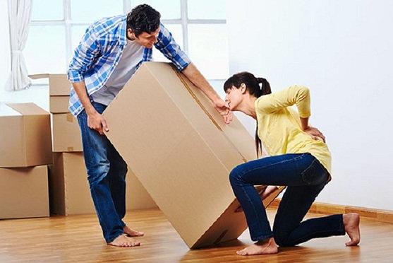 điều trị bệnh đau cột sống tại nhà như thế nào