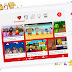YouTube Kids app gets refreshed look, kids profile, expands parental control