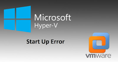 Code Exploit Cyber Security: Resolving Hyper-V Module 'Disk' Power On Failed in VMware