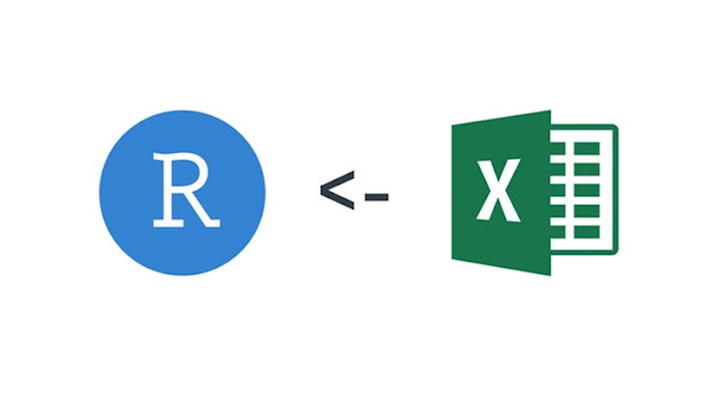 R Tidyverse Reporting and Analytics for Excel Users