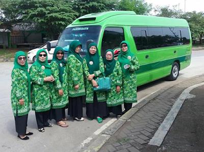 Sewa Elf Bandung Pangandaran, Sewa Elf Ke Bandung, Sewa Elf Ke Pangandaran