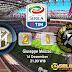 Prediksi Inter Milan vs Udinese 16 Desember 2017