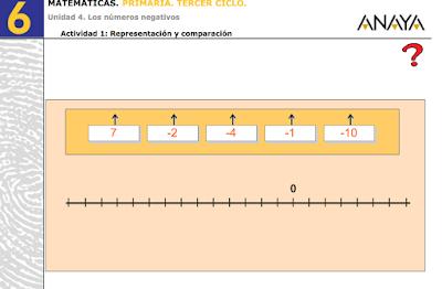 http://www.juntadeandalucia.es/averroes/centros-tic/41009470/helvia/aula/archivos/repositorio/0/56/html/datos/03_Mates/act_mat/act/ud04/0401.htm