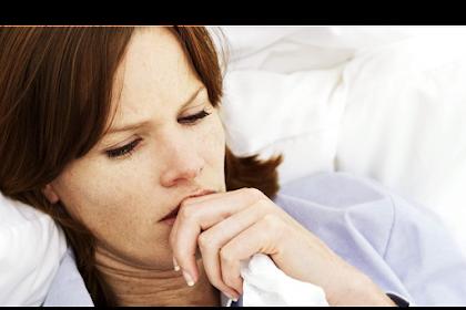 Waspadai Gejala Awal Kanker Yang Sering Diabaikan