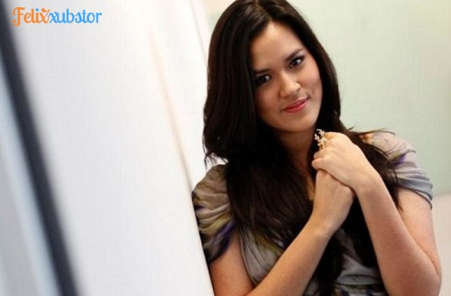 raisa heart to heart