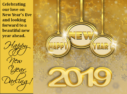 happy new year 2020,happy new year,happy new year wishes,new year wishes,new year wishes for friends,new year 2020,happy new year 2020 video,new year,happy new year 2020 wishes,happy new year 2020 new song,happy new year wishes 2020,new year greetings,new year status,happy new year 2020 drawing,happy new year 2020 remix,happy new year 2020 3d,happy new year 2020 dj