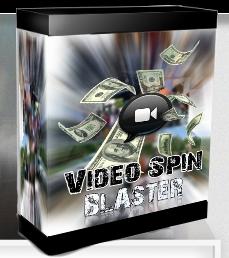 VIDEOSPIN BAIXAR PROGRAMA