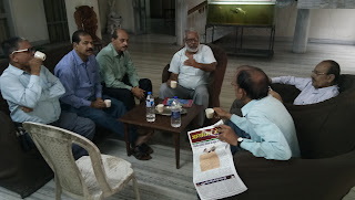 journalist-meet-in-jamshedpur