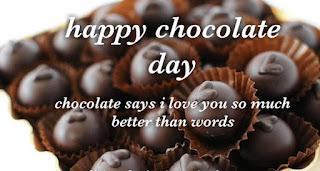 Valentine-wishing-images-chocolate-day
