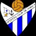 Un gran Fundación Cajasol Sporting planta cara al líder