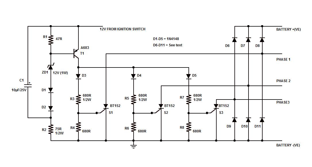 ducati 904 wiring diagram