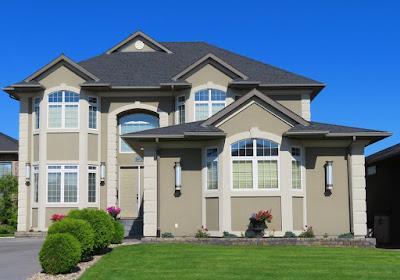 rumah dijual murah di gading serpong