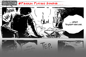 http://axbook.blogspot.co.id/2016/10/komik-ax-strip-tragedi-tukang-gambar-by.html