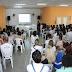 """Seminário capacita profissionais de saúde para a implantação da """"Caderneta do Adolescente"""" em Registro-SP"""