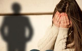 Ηλεία: Συνελήφθη γιατί ασελγούσε στην κόρη του