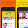 YouTube Go Non Beta Tersedia Untuk Negara India dan Indonesia