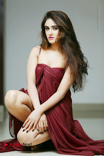 Actress Model Sony Charista Latest Spicy Po Shoot Gallery 0003