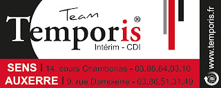 https://www.temporis-franchise.fr/agences/temporis-interim-sens