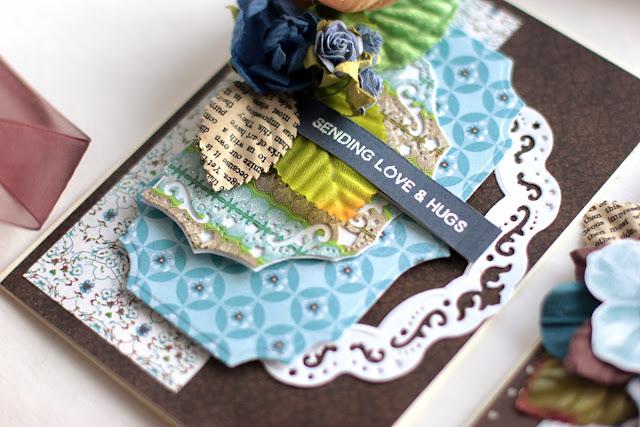 Penelope_Cards_Elena_Oct_31_3.JPG