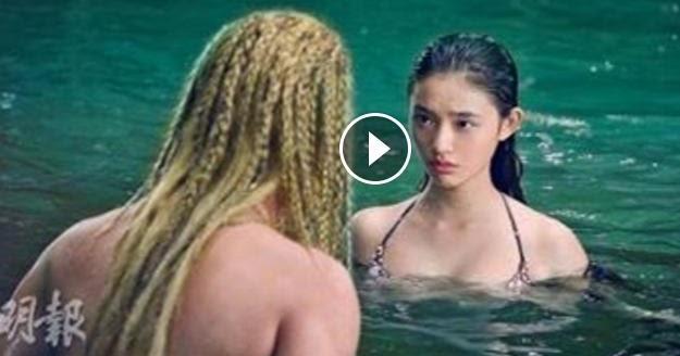 Sex lesbian video hd-4011