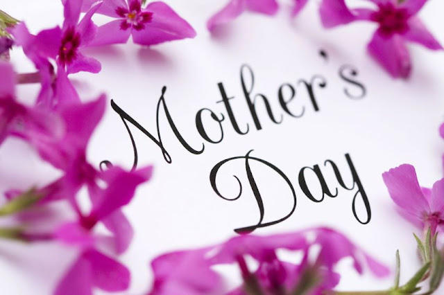 22+ Best Ideas About Pictures To Celebrate Mother's day | Mothers day 2017