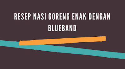 blue band blue band butter blue band master blue band margarin blue band serbaguna blue band sachet blue band resep blue band master original blue band kaleng blue band kiloan blue band saset blue band itu mentega atau margarin blue band cup blue band master adalah blue band margarine blue band berapa gram blue band 1 kg blue band 4.5 kg blue band pastry fat blue band kemasan blue band 250 gr blue band adalah blue band apakah margarin blue band adalah mentega atau margarin blue band atau forvita blue band and cookies blue band atau palmia blue band ad blue band all rise free mp3 download blue band album blue band all rise blue band aid with metal strip blue band aids blue band all rise free download blue band aid blue band and cake blue band actie blue band aanbieding blue angel band blue ash band blue a band