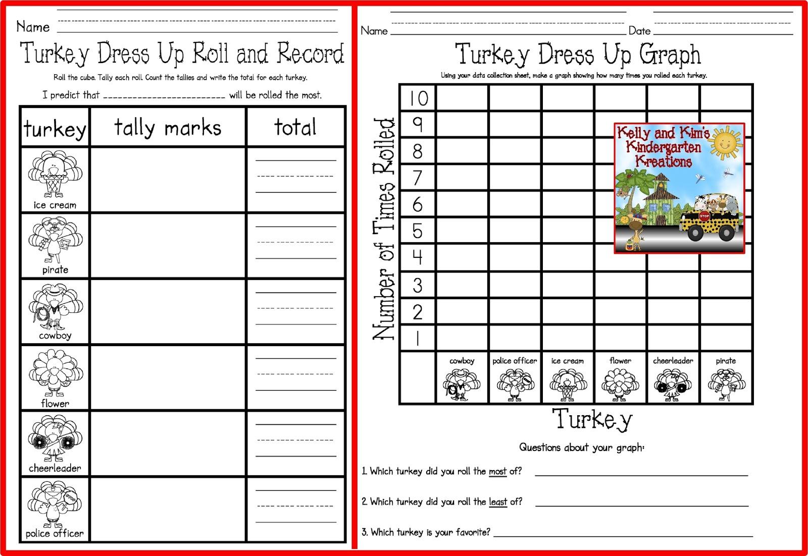 Kelly And Kim S Kindergarten Kreations Markdown Monday